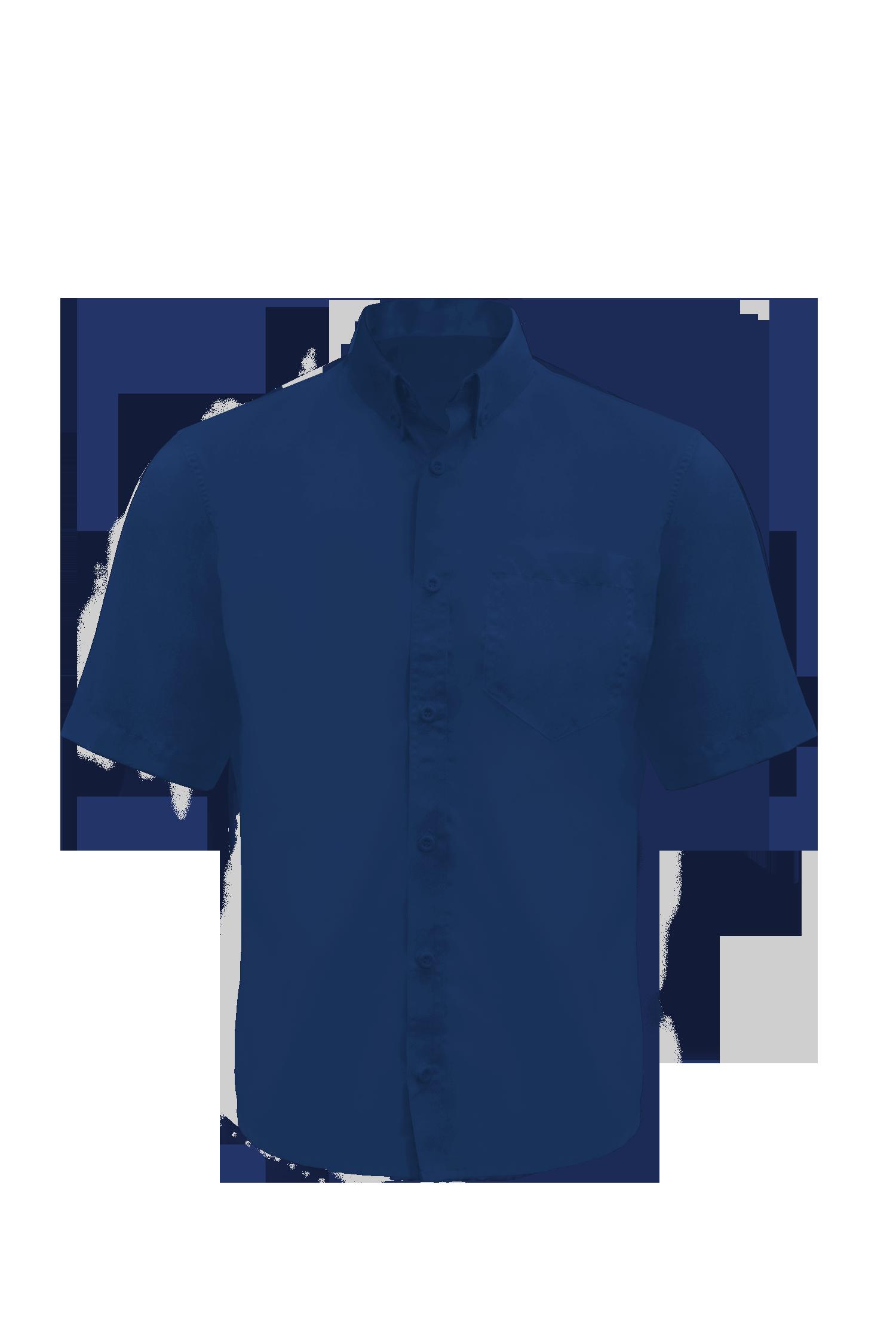 efca246aed7be Camisa manga corta – Pilu Uniformes