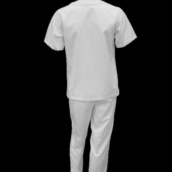 c3593c17f39b5 Uniforme Quirúrgico – Pilu Uniformes